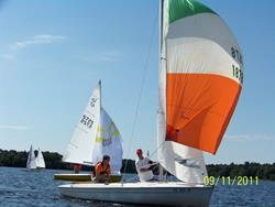 Click to view album: 2011 09/09-11 MYC Annual Regatta